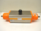 NEW Georg Fischer +GF+ PA60 199.036.724 Actuator Pneumatic Single-Acting FC/F0
