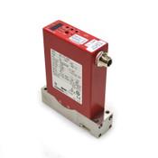 NEW Stec SEC-Z714AGX Mass Flow Controller DeviceNet MFC (O2 / 10 SLM) C-Seals