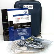 Ultra-X RST Pro2 PCI RAM Memory Stress Tester Professional PC Diagnostic R.S.T.