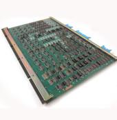 Takeda Riken D749U-DDB Module Computer Board