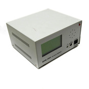 Hyunam HPR-2004 Pop Data Terminal/Controller HPR2004