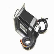 Pacific Scientific T22NRHJ-LDN-N8-00 Stepper Motor w/ ACCU-CODER Encoder