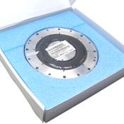"""NEW LAM Research 715-031752-208 Lower Electrode 8"""" Cap"""