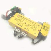 Elfin DSL3 Flashing Safety Apparatus 380V-600V 7 Outputs