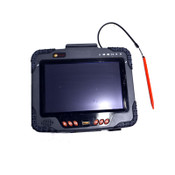 DLI 8800BEE000N Heavy-Duty Rugged Mobile POS Tablet 2GB (No Cradle, No Battery)