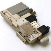 SMC ZQ1101U-K1Y5L-D52C Vacuum Ejector