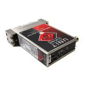 Celerity Unit UFC-8565C Mass Flow Controller MFC Valve D-Net (NH3/5SLM) C-Seals