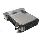Celerity Unit IFC-125C Mass Flow Controller MFC (C4F6/60cc) D-Net Digital C-Seal