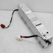 Alcatel MDR-6000 Power Amplifier 622-9032-019 HREV L for 10.5V Supply