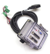 Grace Port P-P2#2Q7-K3RX-C5 Engineered Interface