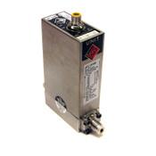 """Celerity Unit UFC-8165 Mass Flow Controller 1/4"""" VCR Valve (NF3/3L) MFC"""