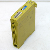 Pilz PNOZ MC4P 773722 PNOZMulti Configurable Control System DeviceNet Interface