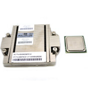 AMD Opteron 8389 2.90GHz Quad Core CPU Processor +506079-001 Heatsink for BL685C