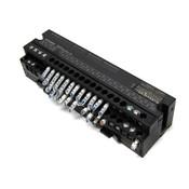 Mitsubishi Melsec AJ65SBTB1-32D 32-Point CC-Link 24V Input I/O Module PLC