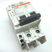 MERLIN GERIN Multi9 C 30A Circuit Breaker