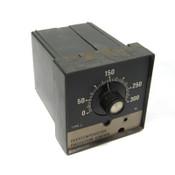 United Electric E924X007 Over-Temperature Protection Control J/TC Probe 115/230V