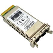 Cisco Systems CVR-X2-SFP V01 TwinGig Converter Module SFP 10 Gigabit Ethernet X2