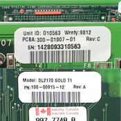 http://d3d71ba2asa5oz.cloudfront.net/82000055/images/o12d001-1.jpg