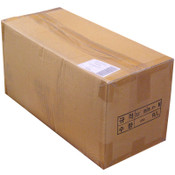 """NEW Case of 1"""" Wide Vinyl Low Tack Cleanroom Anti-static ESD Tape 25.4mm"""