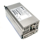3Y Technology YM-2281A HP Series ESL-E Power Supply 285W Rev. D (AP-1285-1B02R1)