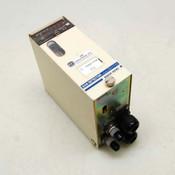 RKI Instruments GD-V77D Smart Gas Detector/Transmitter (0 - 2,000PPM) H2 Gas