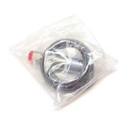 "NEW Precise Sensors 3223-75-01-GA-4SF-P10 Pressure 0-75 PSIA Sensor 1/4"" VCR"