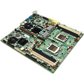 Tyan Thunder S3993 Extended ATX S3993WG2NR Server Motherboard Socket F H2100F