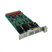 AMAT/Applied Materials 0100-00193 Rev. A Sync Detect PWB Board Assembly P5000