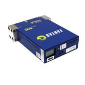 SAM Fantas 2480G1 MC-AGT0BL1 Digital MFC Mass Flow Controller (O2/2 SLM) C-Seals