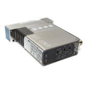 Celerity Unit IFC-125C Mass Flow Controller MFC (Ar/15SLM) D-Net Digital C-Seal