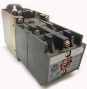 Allen-Bradley 700DC-P400Z24 Industrial Relay