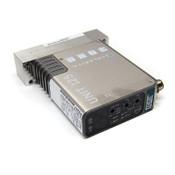 Celerity Unit IFC-125C Mass Flow Controller MFC (CF4/400cc) D-Net Digital+Cert.