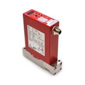 NEW Stec SEC-Z714AGX Mass Flow Controller DeviceNet MFC (NH3 / 5 SLM) C-Seals