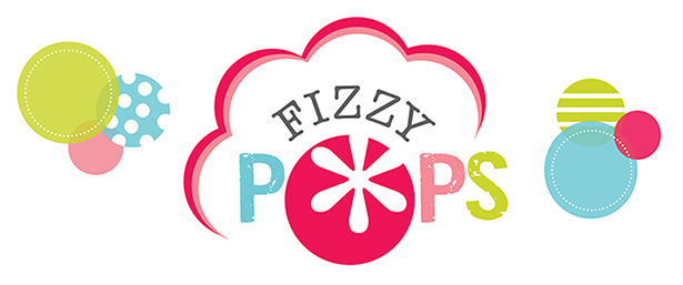 Fizzy Pops Coupons