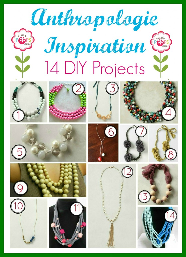 anthropologie-inspiration-14-diy-projects-fizzypops.com (1)