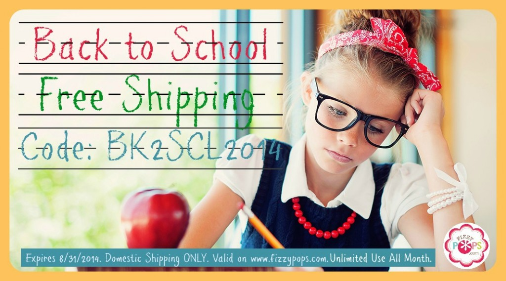 back-to-school-promo-code-free-shipping-2014-fizzypops.com
