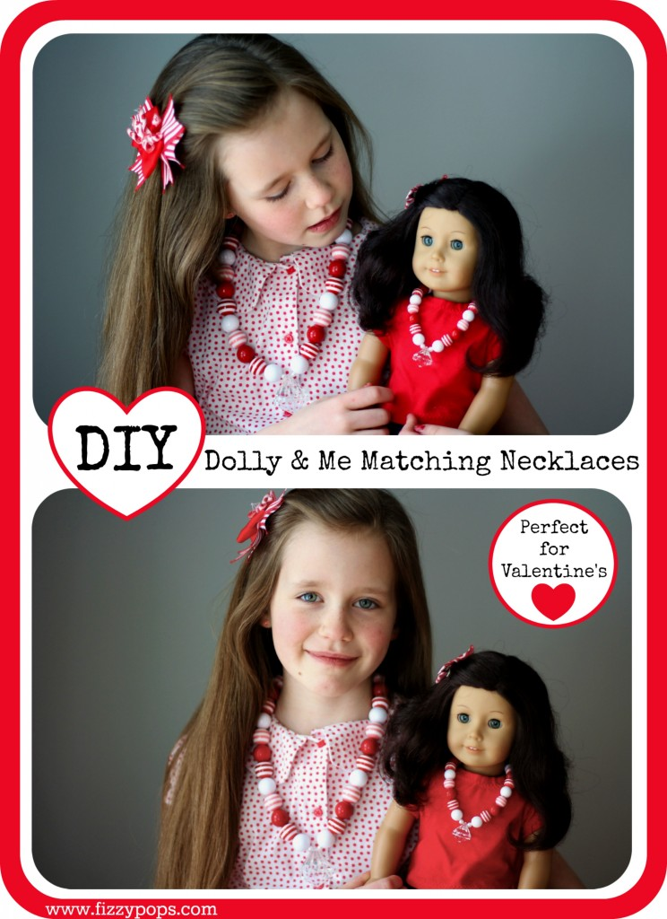 diy-american-girl-doll-matching-necklaces-fizzypops.com