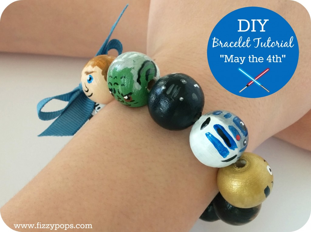 diy-bracelet-may-the-4th-fizzypops.com