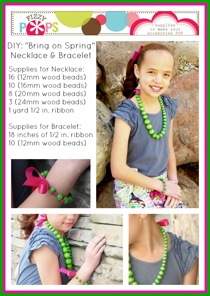 diy-bring-on-spring-chunky-wood-bead-necklace-fizzypops