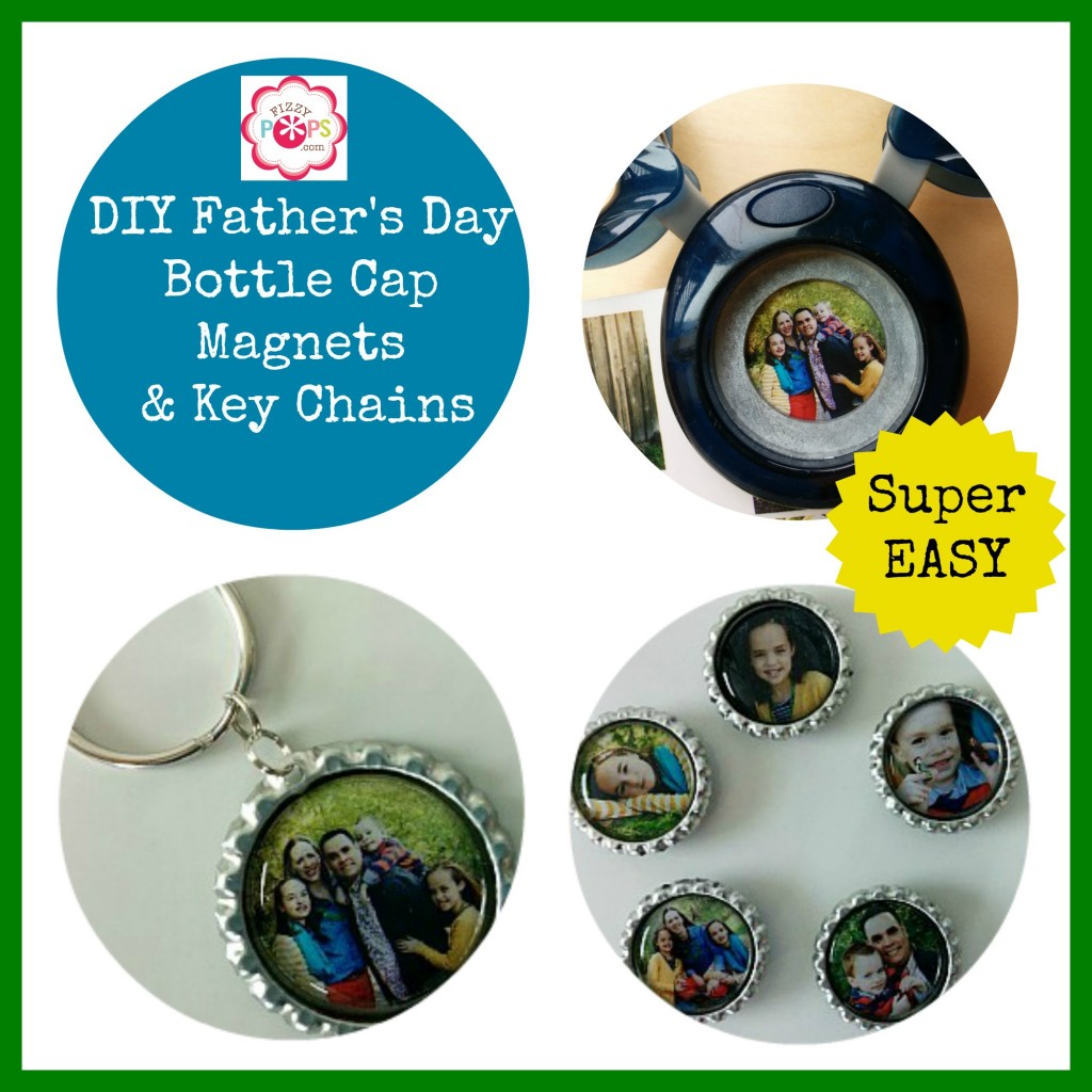 diy-fathers-day-gift-ideas-bottle-cap-magnets-key-chains-fizzy-pops.com