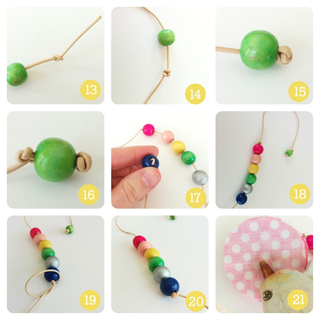 diy-mini-boden-knockoff-fizzypops.com-wooden-bead-necklace-easter