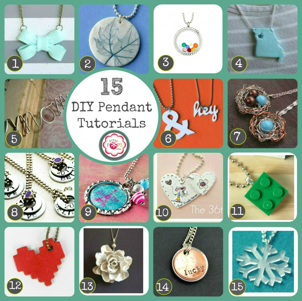 diy-pendant-tutorials-fizzypops.com-blog