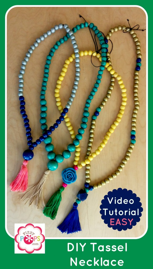 diy-tassel-neacklace-video-tutorial-fizzypops.com 1