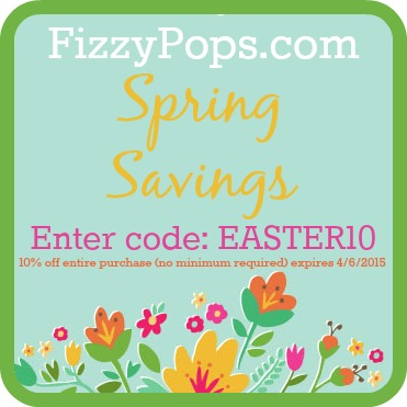 easter-spring-coupon-promo-code-fizzypops.com