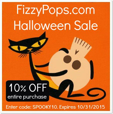 halloween-coupon-fizzypops-blog