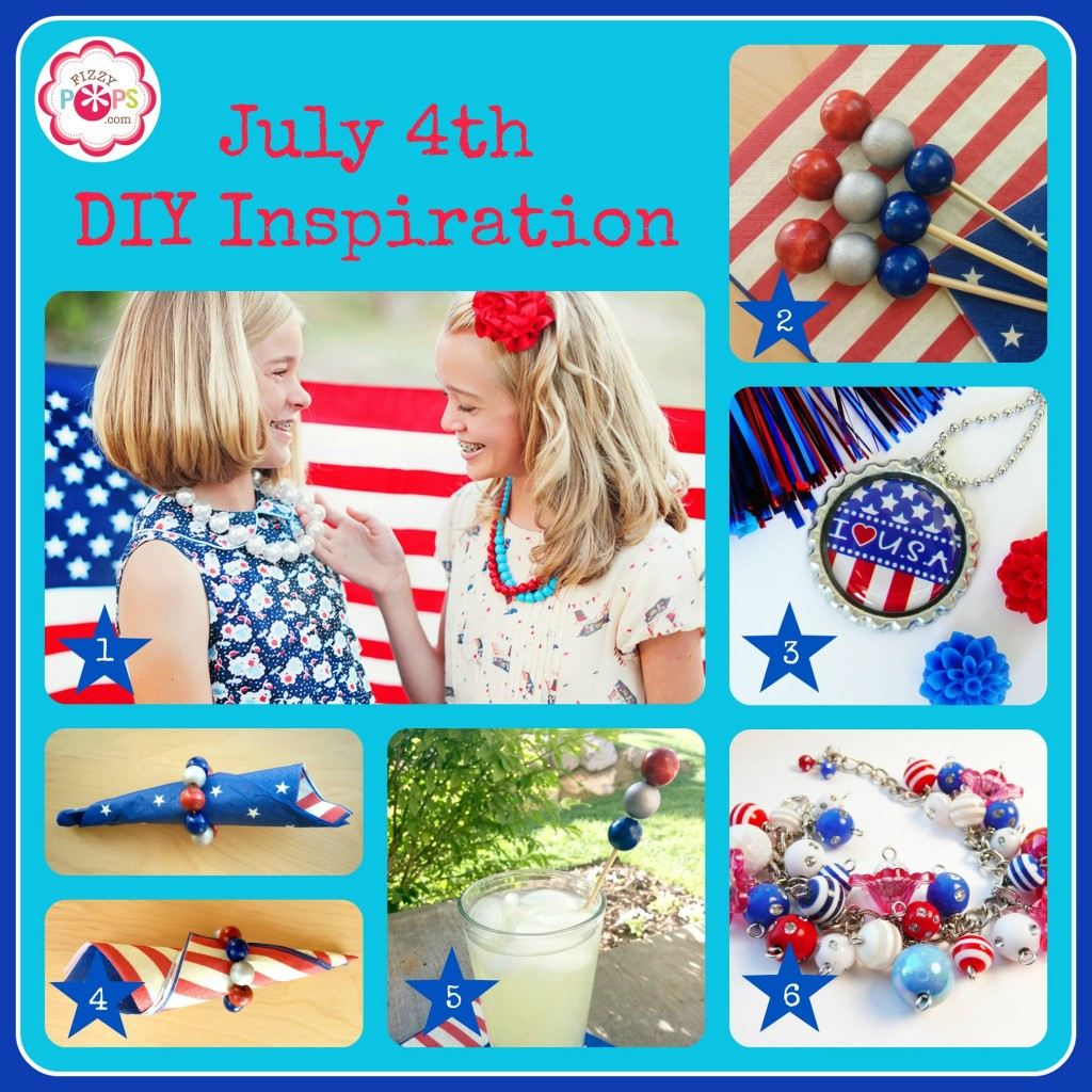 july-4th-diy-inspiration-crafts-jewelry-fizzy-pops