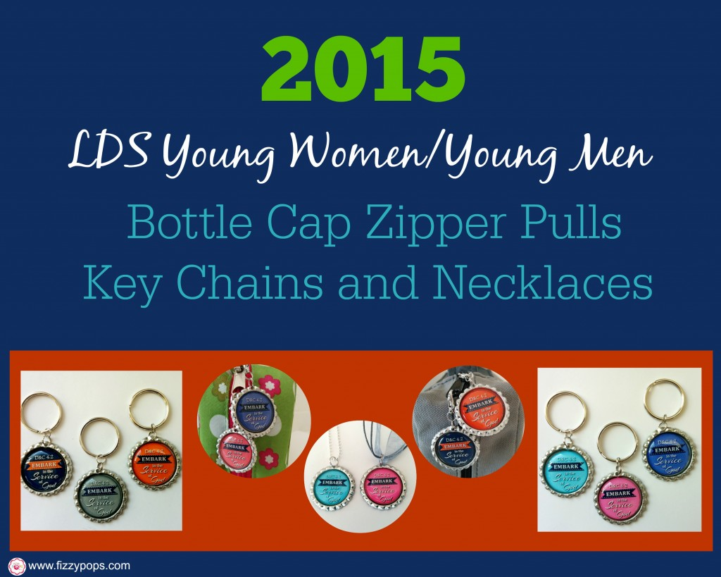 lds-young-women-young-men-bottle-cap-zipper-pulls-fizzpops.com