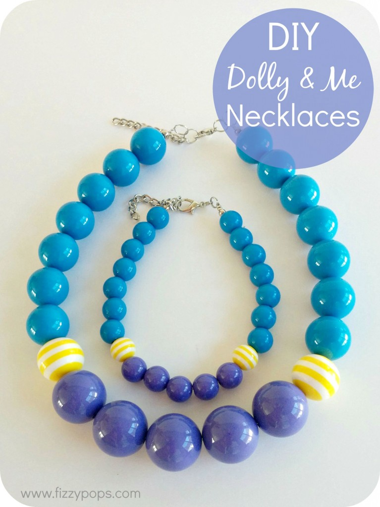 matching-dolly-and-me-necklace-kits-diy-fizzy-pops-blog