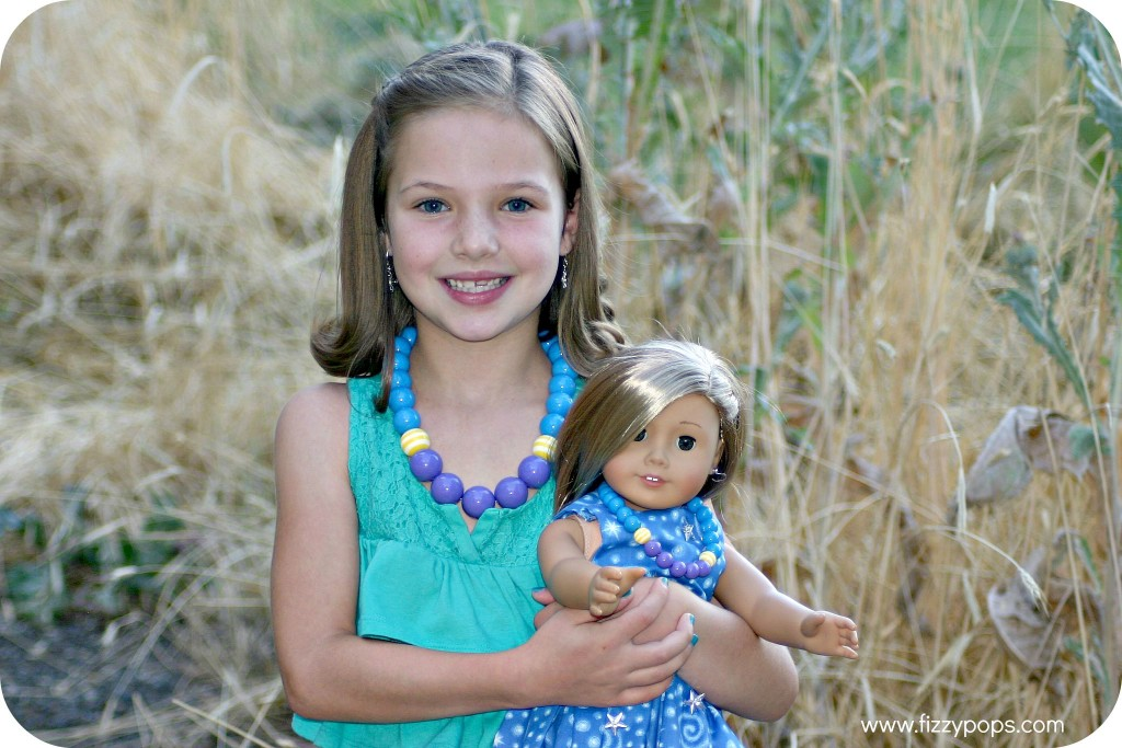 matching-dolly-and-me-necklaces-fizzypops-blog