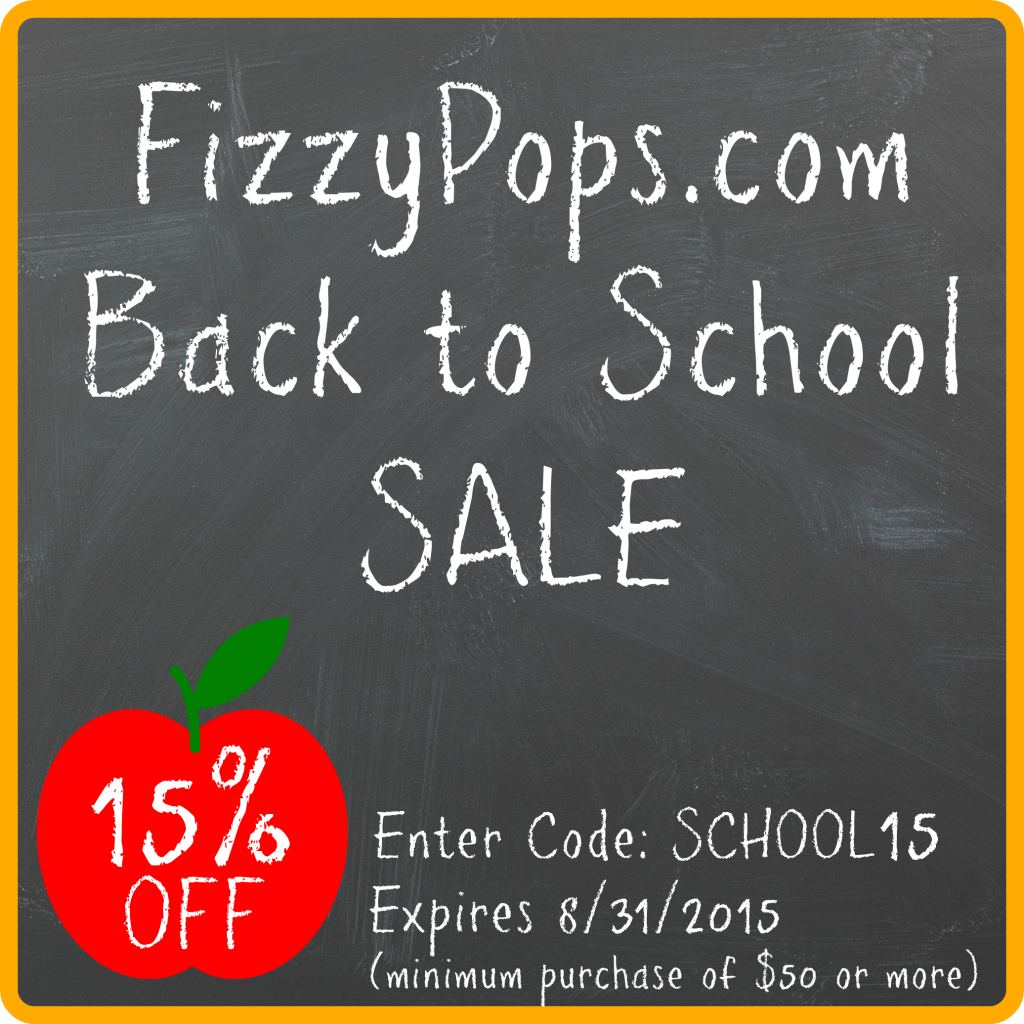 promo-code-coupon-sale-fizzypops-blog